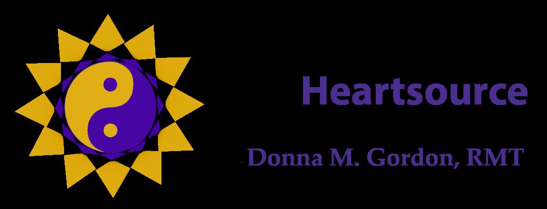 Heartsource Integrative Wellness, LLC